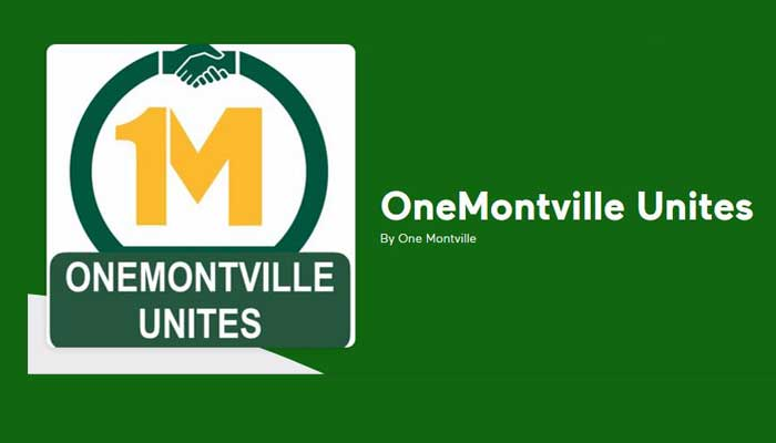 OneMontville Podcast with TJ Nelligan